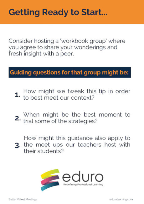 Better_Virtual_Meetings_Guide_Page_2_hiayeu