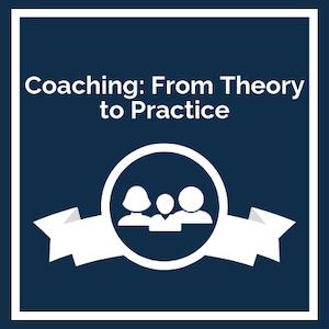 coaching program logo