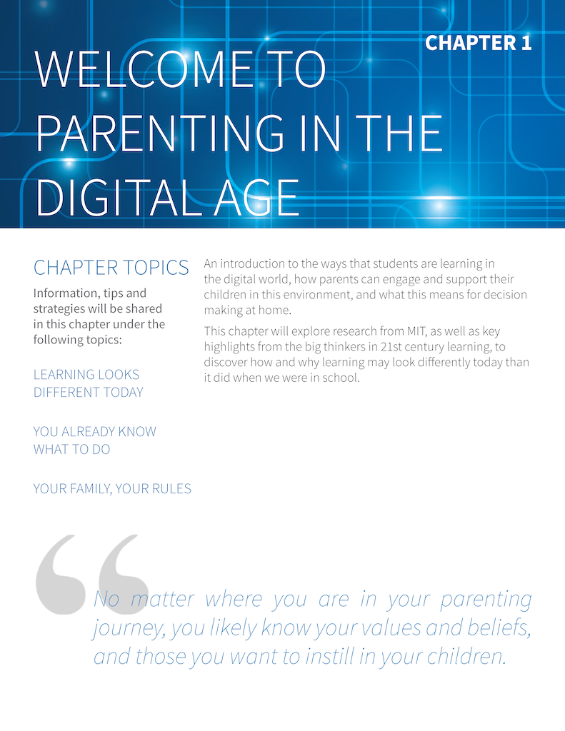 Parenting_In_The_Digital_Age_preorder-Page_03_quqtcs