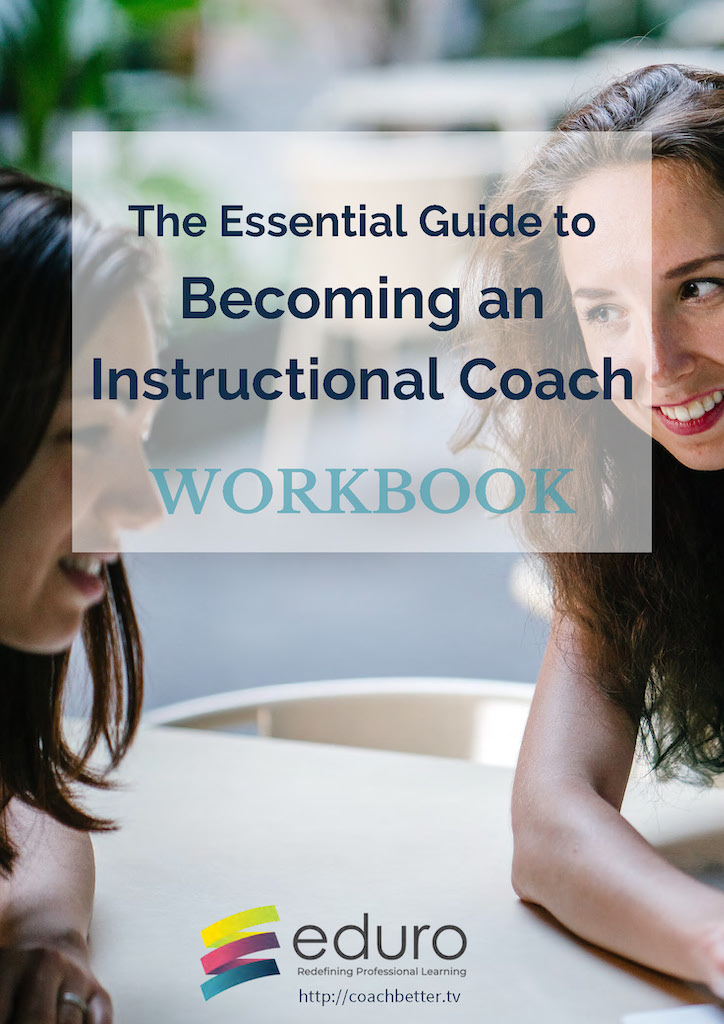 The_Essential_Guide_to_Becoming_an_Instructional_Coach_Workbook_cover_zmbtwm