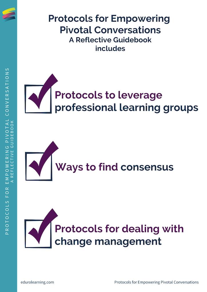 protocols-reflective-guidebook-pg2_suuuvp