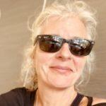 Profile picture of Silvia Rosenthal Tolisano