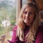Profile picture of Rebecca Preston